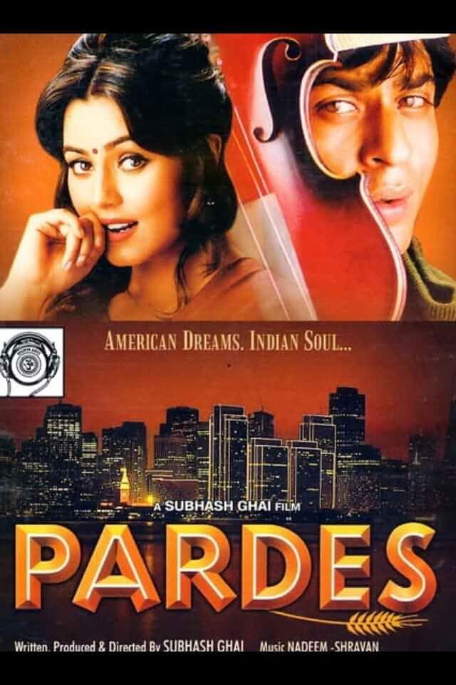 Pardes (1997) centmovies.xyz