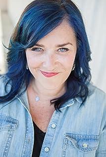 Jessica Blue Picture
