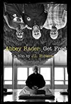 Abbey Rader: Get Free