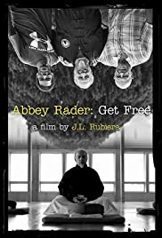 Abbey Rader: Get Free Poster