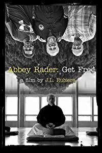 Mobile mp4 movie downloads Abbey Rader: Get Free by none [1920x1200]