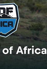 Lesotho 2017 Poster