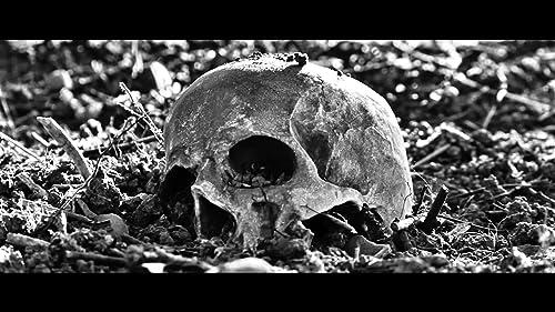 Brolga (2019) Trailer