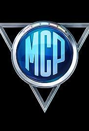 Скачать сериал Mystic Cosmic Patrol через торрент в HD