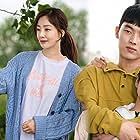 Choi Hyun-Wook, Na-ra Oh, and Kang-Hoon Kim in Raketsonyeondan (2021)