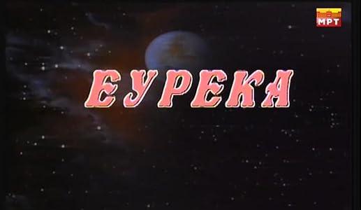Downloading bluray movies Eureka - Uslovni refleksii [480x272] [1020p] [640x320], Snezana Koneska, Dime Ilijev, Mite Grozdanov, Nino Levi