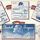 Dreaming Lips (1937)