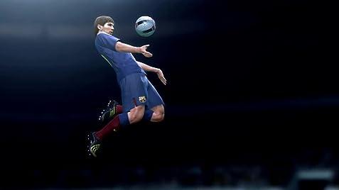 Pro Evolution Soccer 2010 (Video Game 2009) - IMDb