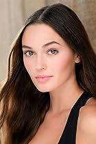 Commercial Beauties - IMDb
