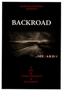 Best site for free downloading movies Back Road by [BDRip]