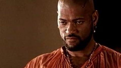 Othello (1995) - IMDb