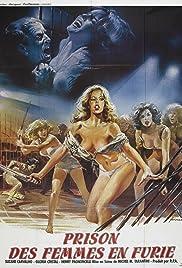 Femmine in fuga Poster