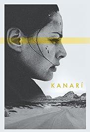Kanari Poster