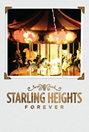 Starling Heights Forever Poster