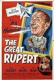 The Great Rupert (1950)