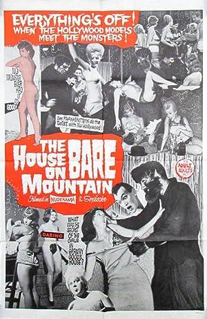 Where to stream House on Bare Mountain