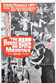 House on Bare Mountain (1962) Poster - Movie Forum, Cast, Reviews