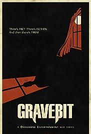 Gravebit Poster