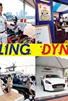 Bling Dynasty
