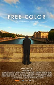 Free Color (2020)