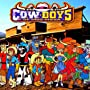 Wild West C.O.W.-Boys of Moo Mesa (1992)