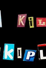 Who Killed Markiplier? (TV Mini-Series 2017) - IMDb
