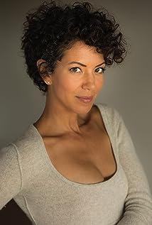 Mayra Vazquez Picture