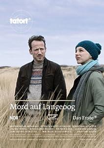 Movie subtitles english free download Mord auf Langeoog [mp4]