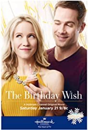 The Birthday Wish (2017) 720p