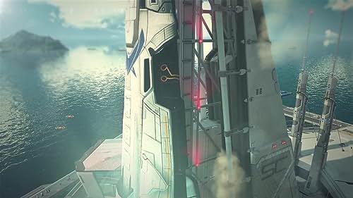 Anno 2205: Gameplay Trailer