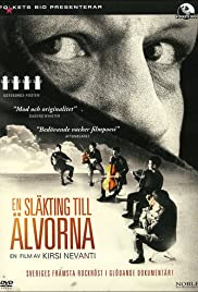 Among the Elves Poster