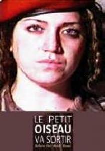 Legal downloadable movies Le petit oiseau va sortir Canada [HDR]