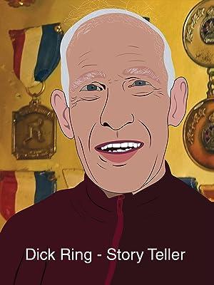 Dick Ring: Story Teller