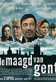 Primary photo for De Maagd van Gent