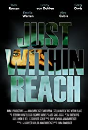 Just Within Reach Poster
