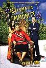 Diplomatic Immunity (2009)