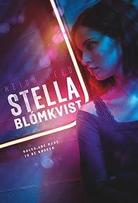 Primary photo for Stella Blómkvist