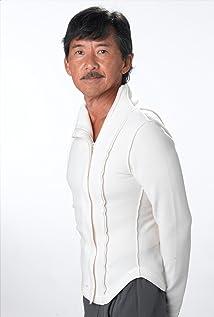 George Lam Picture