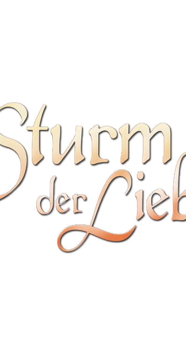 Sturm Der Liebe Neuer Trailer