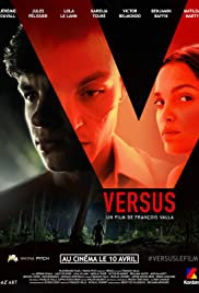 Watch Versus (2019) Online Full Movie Free