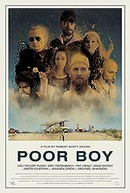 Poor Boy (2016)