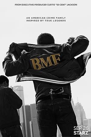 Assistir Black Mafia Family Online Gratis