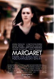 Margaret (2012) film en francais gratuit