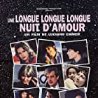 Una lunga lunga lunga notte d'amore (2001)