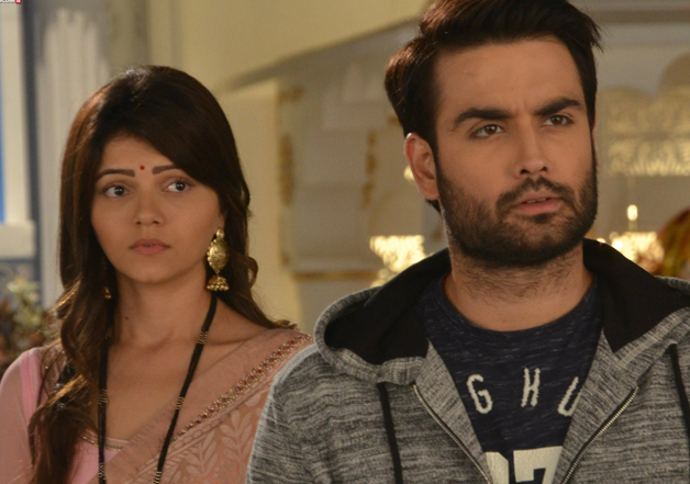 Shakti: Astitva Ke Ehsaas Ki (TV Series 2016– ) - Photo