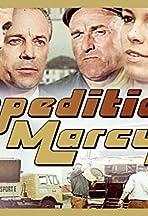 Spedition Marcus