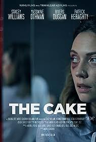 The Cake (2021)