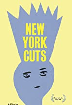 New York Cuts