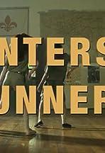 Hunters & Runners