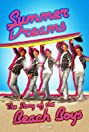 Summer Dreams: The Story of the Beach Boys (1990) Poster